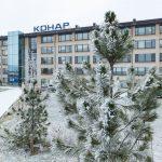 В Челябинске проходит всероссийский форум предпринимателей организации «Опора России»