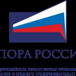 КОНАР примет федеральный съезд лидеров «ОПОРЫ РОССИИ»