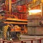 Директор завода «БВК» Данила Пыхов: «Мы готовы полностью обеспечить литьем программу модернизации теплоэлектростанций»