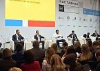КОНАР на всероссийском форуме «Наставник-2018»