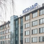 КОНАР откроет свой научно-технический центр в 2018 году
