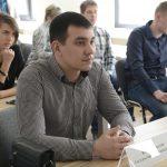Стартовал конкурс среди студентов на получение стипендии КОНАР