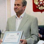 Завод «БВК» получил федеральную премию «Надежный партнер»