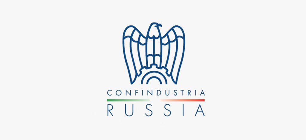 Компания «КОНАР» стала членом ассоциации Confindustria Russia