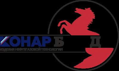 konar-breda-logo