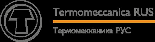 termomeccanicarus-logo